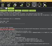 Нажмите на изображение для увеличения Название: Flash_error.jpg Просмотров: 586 Размер:57.5 Кб ID:1113497