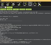 Нажмите на изображение для увеличения Название: Flash_no_error.jpg Просмотров: 587 Размер:47.9 Кб ID:1113498