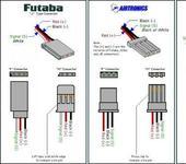 Нажмите на изображение для увеличения Название: futaba-airtronics-rc-servo-plugs.jpg Просмотров: 23 Размер:47.5 Кб ID:1114135