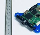 Нажмите на изображение для увеличения Название: 3050210-inline-i-1-snapdragon-details.jpg Просмотров: 60 Размер:63.0 Кб ID:1114201