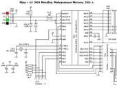 Нажмите на изображение для увеличения Название: Mjoy_2011.jpg Просмотров: 28 Размер:54.1 Кб ID:1114424