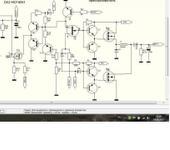Нажмите на изображение для увеличения Название: Аймакс Б6 80w преобразователь и заряд розряд1.jpg Просмотров: 744 Размер:48.8 Кб ID:1115244