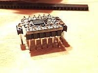 Название: t8124593-206-thumb-image.jpg Просмотров: 647  Размер: 5.7 Кб