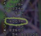 Нажмите на изображение для увеличения Название: 2015-09-17 18-58-02 Скриншот экрана.png Просмотров: 12 Размер:186.2 Кб ID:1116132