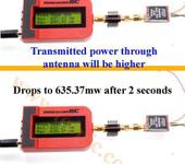 Нажмите на изображение для увеличения Название: ts5828_power_1600.jpg Просмотров: 101 Размер:52.6 Кб ID:1116364