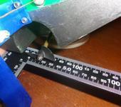 Нажмите на изображение для увеличения Название: DSC00900.jpg Просмотров: 49 Размер:71.3 Кб ID:1117738