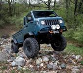 Нажмите на изображение для увеличения Название: jeep-mighty-fc-concept-photo-461830-s-1280x782.jpg Просмотров: 171 Размер:103.4 Кб ID:1119252