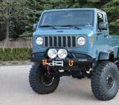Нажмите на изображение для увеличения Название: 00-jeep-mighty-forward-control1.jpg Просмотров: 193 Размер:84.1 Кб ID:1119254