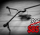 Нажмите на изображение для увеличения Название: TricopterKit-530x365.jpg Просмотров: 64 Размер:45.2 Кб ID:1120104