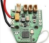 Нажмите на изображение для увеличения Название: new board V1.3.jpg Просмотров: 26 Размер:46.8 Кб ID:1121089