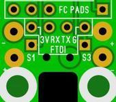Нажмите на изображение для увеличения Название: tiny_board_rev.1.0_BOTTOM.jpg Просмотров: 34 Размер:49.8 Кб ID:1122283