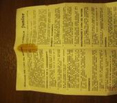 Нажмите на изображение для увеличения Название: Паспорт 15.jpg Просмотров: 30 Размер:81.0 Кб ID:1122812