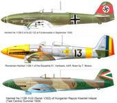 Нажмите на изображение для увеличения Название: Heinkel_He_112_1.jpg Просмотров: 61 Размер:71.7 Кб ID:1123732