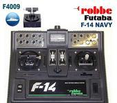 Нажмите на изображение для увеличения Название: ROBBE-F4009.jpg Просмотров: 88 Размер:170.2 Кб ID:1127844