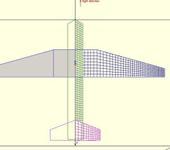 Нажмите на изображение для увеличения Название: c47-cg.jpg Просмотров: 36 Размер:56.8 Кб ID:1127876
