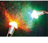 Нажмите на изображение для увеличения Название: nav_lights.jpg Просмотров: 15 Размер:91.5 Кб ID:1128910