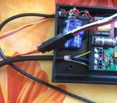 Нажмите на изображение для увеличения Название: передатчик подключние  проводки от эхолота.jpg Просмотров: 69 Размер:71.7 Кб ID:1129222
