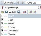 Нажмите на изображение для увеличения Название: JLog26_Jive.png Просмотров: 40 Размер:14.8 Кб ID:1131471