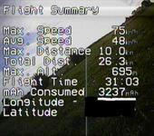 Нажмите на изображение для увеличения Название: vlcsnap-2015-10-28-09h50m21s709.jpg Просмотров: 14 Размер:52.2 Кб ID:1132119