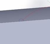 Нажмите на изображение для увеличения Название: 2.jpg Просмотров: 18 Размер:71.9 Кб ID:1132341