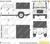 Нажмите на изображение для увеличения Название: land_rover_defender_130_2000.jpg Просмотров: 75 Размер:63.0 Кб ID:1133326
