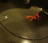 Нажмите на изображение для увеличения Название: DeX-Pro4-5.jpg Просмотров: 225 Размер:84.1 Кб ID:1133546