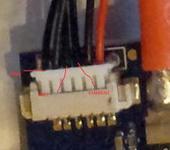 Нажмите на изображение для увеличения Название: power module_1.jpg Просмотров: 334 Размер:43.3 Кб ID:1133617