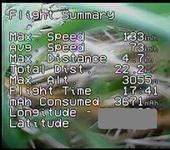 Нажмите на изображение для увеличения Название: Mini Talon 3 km.jpg Просмотров: 30 Размер:62.1 Кб ID:1134108