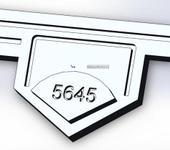 Нажмите на изображение для увеличения Название: Clip2net_151112154938.jpg Просмотров: 12 Размер:36.8 Кб ID:1137492
