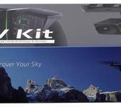 Нажмите на изображение для увеличения Название: kit.jpg Просмотров: 64 Размер:80.0 Кб ID:1137650