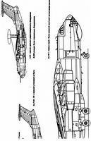 Название: il-76-4.jpg Просмотров: 80  Размер: 6.9 Кб