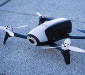 Нажмите на изображение для увеличения Название: parrot-bebop-2-drone-2275.jpg Просмотров: 14 Размер:108.6 Кб ID:1140104