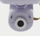 Нажмите на изображение для увеличения Название: камера 2.JPG Просмотров: 24 Размер:11.4 Кб ID:1140945