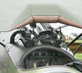 Нажмите на изображение для увеличения Название: TVAL-Fokker-DVIII-15.jpg Просмотров: 365 Размер:60.1 Кб ID:1143427