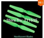 Нажмите на изображение для увеличения Название: Noctilucent Blade Main Blades.png Просмотров: 4 Размер:87.2 Кб ID:1143434