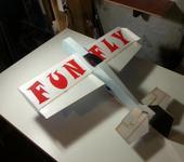 Нажмите на изображение для увеличения Название: funfly3.jpg Просмотров: 9 Размер:148.9 Кб ID:1145258