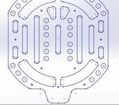 Нажмите на изображение для увеличения Название: Акум пластина.jpg Просмотров: 5 Размер:66.2 Кб ID:1146208