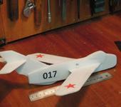 Нажмите на изображение для увеличения Название: самолётик 002.jpg Просмотров: 50 Размер:51.3 Кб ID:1146547