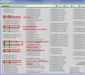 Нажмите на изображение для увеличения Название: XPlane.jpg Просмотров: 9 Размер:108.2 Кб ID:1146647