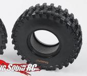 Нажмите на изображение для увеличения Название: RC4WD-Genius-Sem-Limites-2-Tires.jpg Просмотров: 76 Размер:79.9 Кб ID:1146725