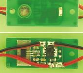 Нажмите на изображение для увеличения Название: фото магнитный выключатель.jpg Просмотров: 117 Размер:79.7 Кб ID:1147205