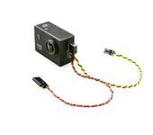 Нажмите на изображение для увеличения Название: кабель к SJ.jpg Просмотров: 37 Размер:70.8 Кб ID:1149844