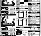 Нажмите на изображение для увеличения Название: Tekno setups.jpg Просмотров: 45 Размер:131.8 Кб ID:1149938