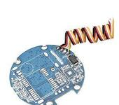 Нажмите на изображение для увеличения Название: flying-3d-x8-fy-x8-019-gps-circuit-board-for-6-axis-rc-quadcopter_110065.JPG Просмотров: 13 Размер:16.0 Кб ID:1151950