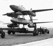 Нажмите на изображение для увеличения Название: Me 262..jpg Просмотров: 31 Размер:62.4 Кб ID:1152239