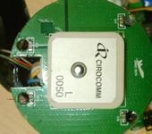 Нажмите на изображение для увеличения Название: GPS.jpg Просмотров: 31 Размер:41.0 Кб ID:1152851