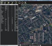 Нажмите на изображение для увеличения Название: Screenshot_4.jpg Просмотров: 63 Размер:77.6 Кб ID:1154393
