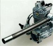 Нажмите на изображение для увеличения Название: engine_and_90deg-adapter__WinCE_.jpg Просмотров: 43 Размер:8.0 Кб ID:1154422