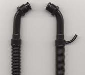 Нажмите на изображение для увеличения Название: 300_flex_pipes.jpg Просмотров: 25 Размер:20.7 Кб ID:1154423