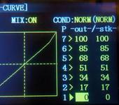 Нажмите на изображение для увеличения Название: thr curve 2.jpg Просмотров: 7 Размер:61.1 Кб ID:1155114